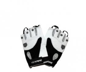 BioTechUSA перчатки TEXAS