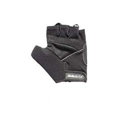BioTechUSA BERLIN перчатки черные