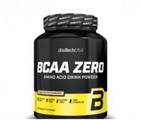 BioTechUSA BCAA Flash Zero (700 гр)
