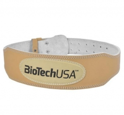 BioTechUSA пояс AUSTIN 2