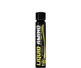 BioTechUSA Liquid Amino (25 мл)