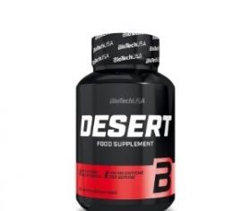 ВioTechUSA Desert (100 caps)