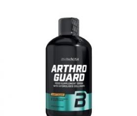 BioTechUSA Arthro Guard Liquid (500 мл)
