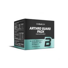 Arthro Guard Pack (30 пакетиков)