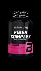 BioTechUSA Fiber Complex (120 таб)