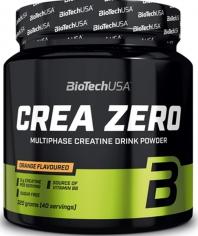 BioTechUSA Crea Zero (320 гр)
