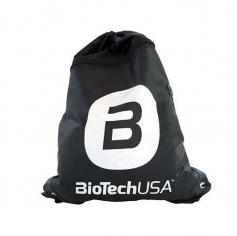 BioTechUSA Gym Bag