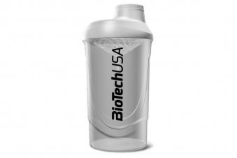 Biotech Wave Shaker - 600ml