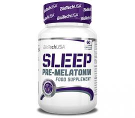 BioTechUSA Sleep