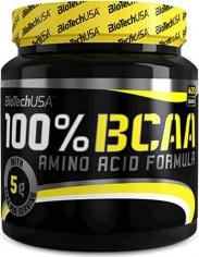 BioTechUSA 100% BCAA