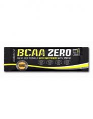BioTechUSA BCAA Flash Zero (9 гр)