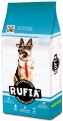Rufia Adult Dog antyalergiczna karma dla psa 20kg