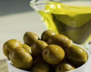 olwa z oliwel