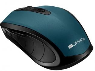 mysz bezprzewodowa Canyon CNS-CMSW08G