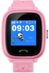 Canyon CNE-KW51RR smartwatch zegarek dla dzieci