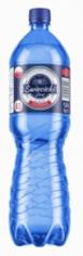 Woda alkaiczna Ph 8,3,Święcicki Zdrój 1,5litra