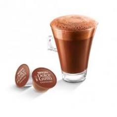 Chococino-czekolada