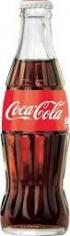 Coca-Cola 0.2l