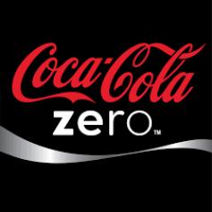 Coca-Cola Zero 0.2l