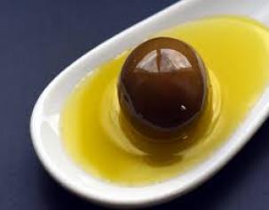 oliwa z oliwek 80ml