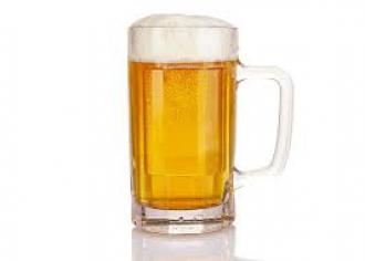 Piwo 0.5l