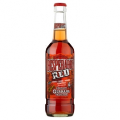 Piwo Desperados RED 0.4l