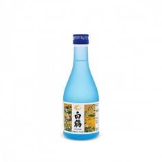 Sake 300ml