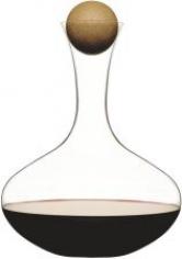 wino czerwone domowe karafka 07litr
