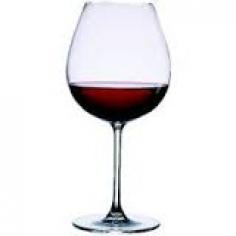 Wino domowe- kieliszek 125 ml