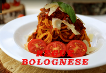 Regue Bolognese