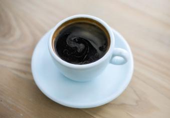 Кава американо