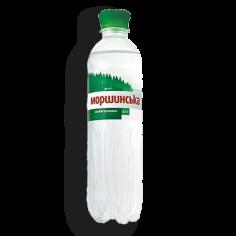 Вода Моршинская 0,5
