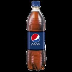 Пепси-кола 0,5