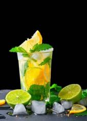 Лимонад 0.5