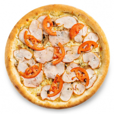 Пицца Поло (32Ø)