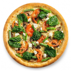 Пицца Веган (32Ø)