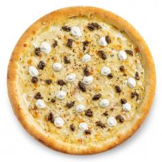 Пицца Трюфельная