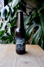 Gonzo American pale ale