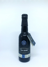 Harviestoun Brewery Ola Dubh 16 YO Whisky Barrel Aged (BA Old Ale)