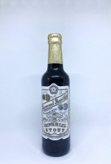 Samuel Smith Imperial Stout (Old- School Imperial Stout)