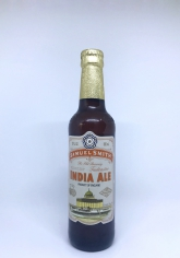 Samuel Smith India Ale (English Pale Ale)