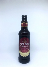 Fullers Golden Pride (English Strong Ale)