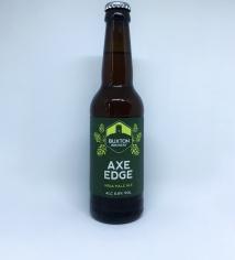 Buxton Axe Edge (IPA)