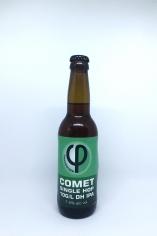 Philosopher Comet Single hop (IPA)