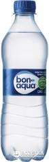 Bon Aqua 0.5 газированная