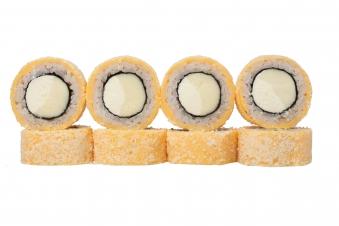 Ролл 4 сыра (310г)