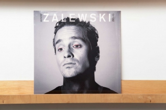 Krzysztof Zalewski - Zelig