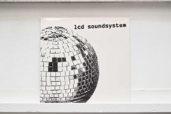 LCD SOUDNSYSTEM - Lcd Soundsystem