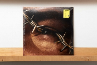 POST MALONE - Beerbongs & Bentleys 2LP