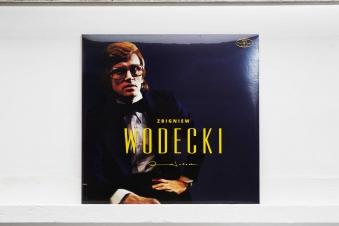 Zbigniew Wodecki - Zbigniew Wodecki